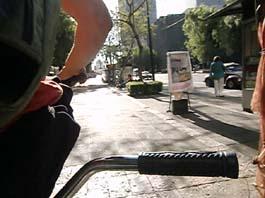 自転車から.JPG