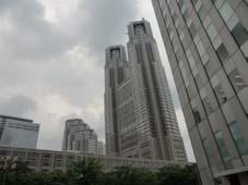 都庁2.JPG