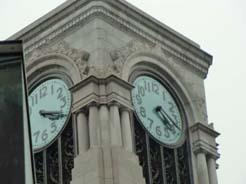 銀座時計.JPG