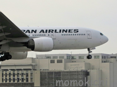 飛行機1.jpg